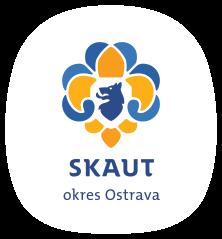 Skaut Ostrava